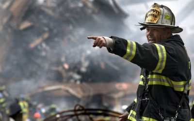 Waarom brandmeldinstallaties onmisbaar zijn voor je bedrijf